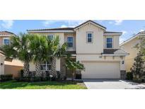 View 5248 Oakbourne Ave Davenport FL
