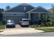 View 10222 Lovegrass Ln Orlando FL