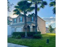 View 2712 Monticello Way Kissimmee FL