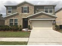 View 2027 Beacon Landing Cir Orlando FL