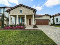 View 10709 Royal Cypress Way Orlando FL