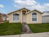 View 2427 Harbor Town Dr Kissimmee FL