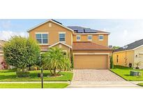 View 4623 Kalispell Rd Kissimmee FL