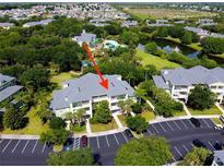 View 803 Gran Bahama # B30/U803 Davenport FL