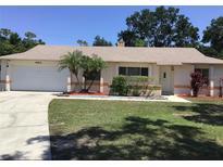 View 4413 Tomlinson Cir Orlando FL