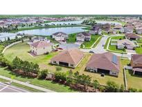 View 5064 Whistling Wind Ave Kissimmee FL
