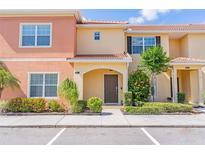 View 8971 Cat Palm Rd Kissimmee FL