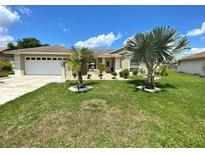 View 2825 Camomile Dr Orlando FL