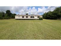 View 3248 Henry J Ave Saint Cloud FL