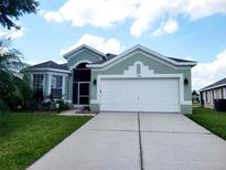 View 3130 Stonehurst Cir Kissimmee FL