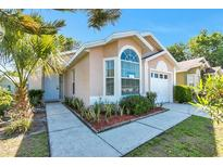 View 243 Panorama Dr Winter Springs FL