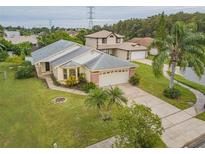 View 13137 Dallas Woods Ln Orlando FL