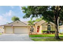View 4916 Lazy Oaks Way Saint Cloud FL