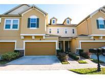 View 13530 Fountainbleau Dr Clermont FL