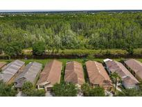 View 680 Grand Canal Dr Poinciana FL