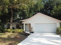 View 200 Citruswood Ct Davenport FL
