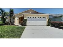 View 1509 Oak Hill Trl Kissimmee FL