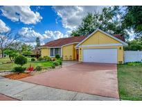 View 8044 Lesia Cir Orlando FL