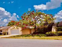 View 10563 Montpelier Cir Orlando FL