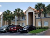 View 508 Villa Del Sol Cir # 104 Orlando FL