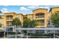 View 3351 Whitestone Cir # 203 Kissimmee FL