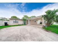 View 6709 Precourt Dr Orlando FL