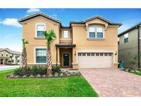 View 1679 Lima Ave Kissimmee FL
