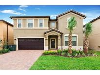 View 1675 Lima Ave Kissimmee FL