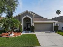 View 5138 Hook Hollow Cir Orlando FL