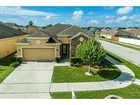 View 1176 Berkley Ridge Ln Auburndale FL