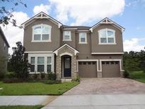 View 5033 Dove Tree St Orlando FL