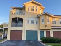 View 12209 Wild Iris Way # 110 Orlando FL