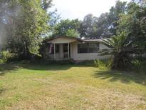 View 3430 Henry J Ave Saint Cloud FL