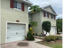 View 10734 Regent Square Dr # 1504 Orlando FL