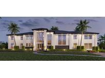 View 1141 Grand Traverse Pkwy Reunion FL