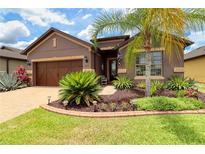 View 508 Zamora Way Davenport FL