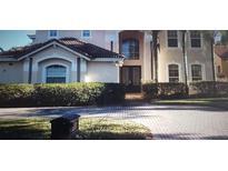 View 2301 Roat Dr Orlando FL
