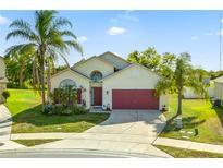 View 440 Casa Marina Pl Sanford FL