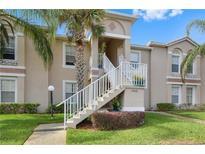 View 13426 Fairway Glen Dr # 203 Orlando FL