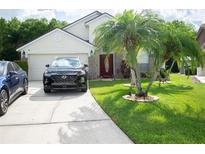 View 10953 Lanesboro Ct Orlando FL