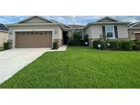 View 2897 Boating Blvd Kissimmee FL