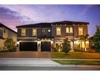 View 8115 Ludington Cir Orlando FL
