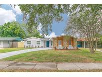 View 2126 Ravenall Ave Orlando FL
