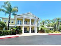 View 115 Rogues Retreat # 22303 Davenport FL