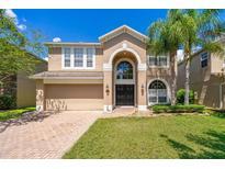 View 12636 Moss Park Ridge Dr Orlando FL
