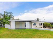 View 4286 Lake Richmond Dr Orlando FL