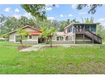 View 4845 Oriole Dr Saint Cloud FL