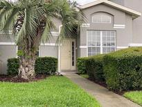 View 13105 Summerton Dr Orlando FL