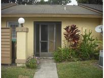 View 165 Creekside Way Orlando FL