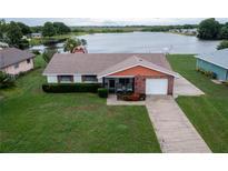 View 295 Orange Ave Saint Cloud FL